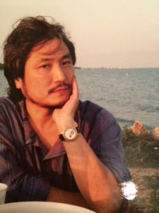 tamura1993-by-the-ocean-225x300