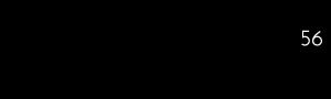 LaMaMa56_logo_black56